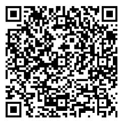 一起APP交友抓单身狗赚钱(类似探探),语音交友还能赚钱!QQ截图20180629211606.jpg