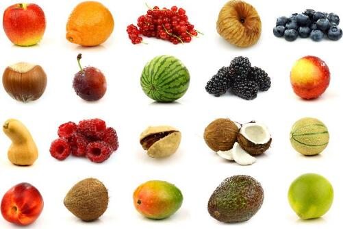 在社区另类卖水果赚钱,亲力亲为操作月入过万!