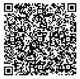 爱奇艺送京东plus会员活动,也能推广月入过万!QQ截图20180831163427.jpg