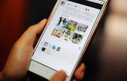 除了微商什么赚钱,微信还可以怎么赚钱?