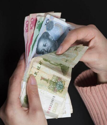 要享受赚钱的感觉,执行力是关键!