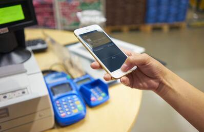 支付宝信用卡自动回款二维码,年轻人主流的取现方式!