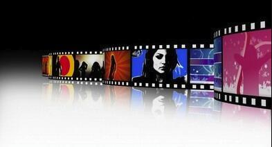 做影视资源赚钱的方法,如何用影视引流赚钱!
